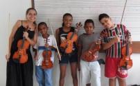 Violinos2