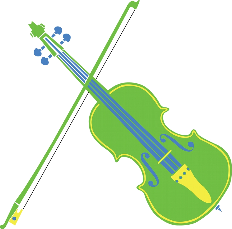 violinSM